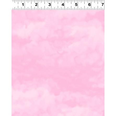 Clothworks, Misty, Light Pink, Y2539-41