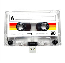 Retro A & B Mixtape