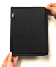 ALLY ONE Portable Armored Panel