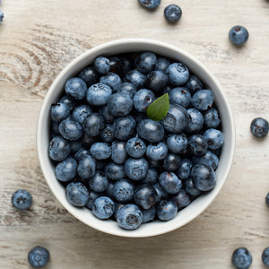 Antioxidants, Inflammation and Free Radicals…What does it all Mean?