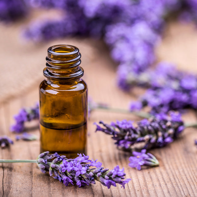 How to Determine the Quality of Essential Oils