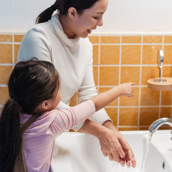 The Galaxy Essential Oil Bracelet - [variant_title] - MyEssentialBusiness