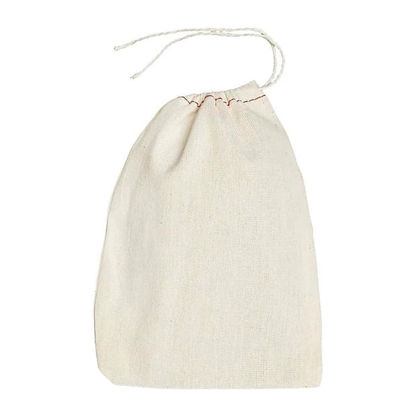 Eco 100% Cotton Bag
