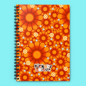 KitKats Rescue Stationery and Notebooks