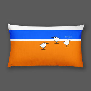 PIPPETE PILLOWS
