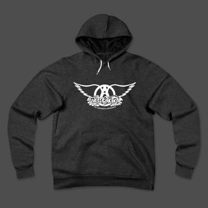 Sweet Emotion Unisex Hoodies