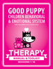 Child Cognitive Behavioral System For Therapy