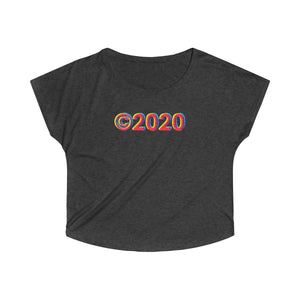 Copyright 2020 . Women's Dolman