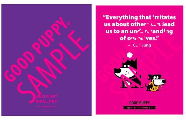 Quote Posters For Classroom
