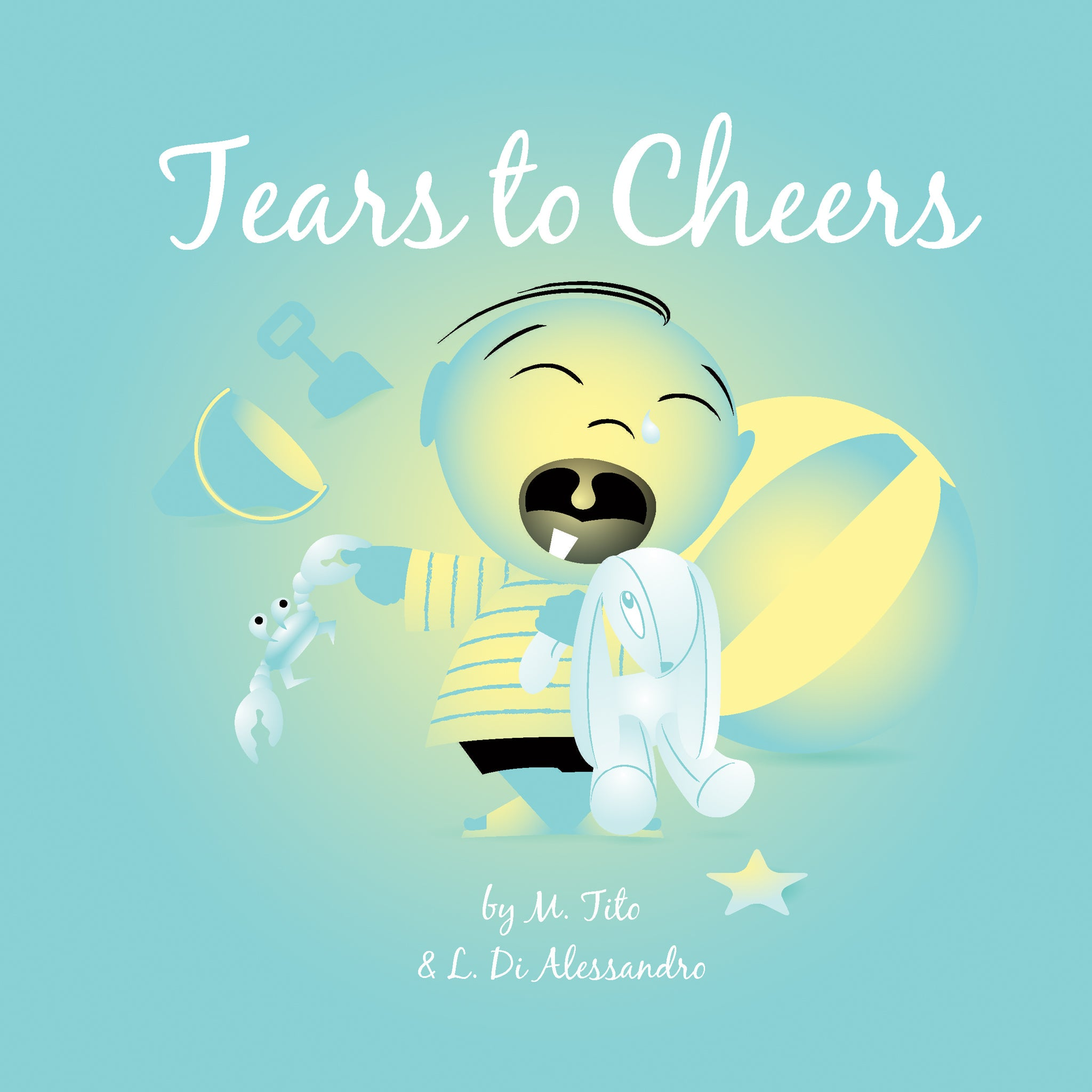 Tears to Cheers