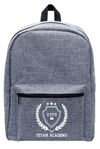 CLASS T1T5 BACKPACK