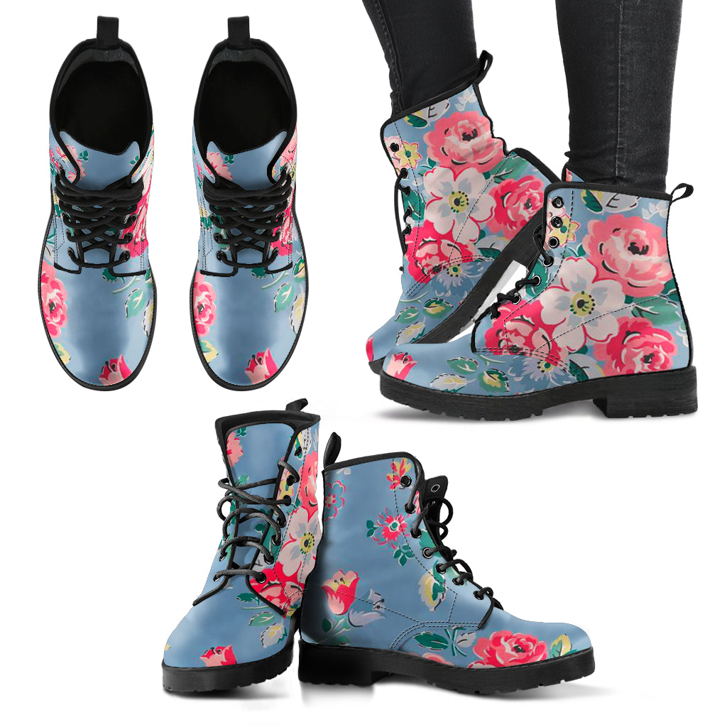 Bottes Florales Bourgeon Hivernal