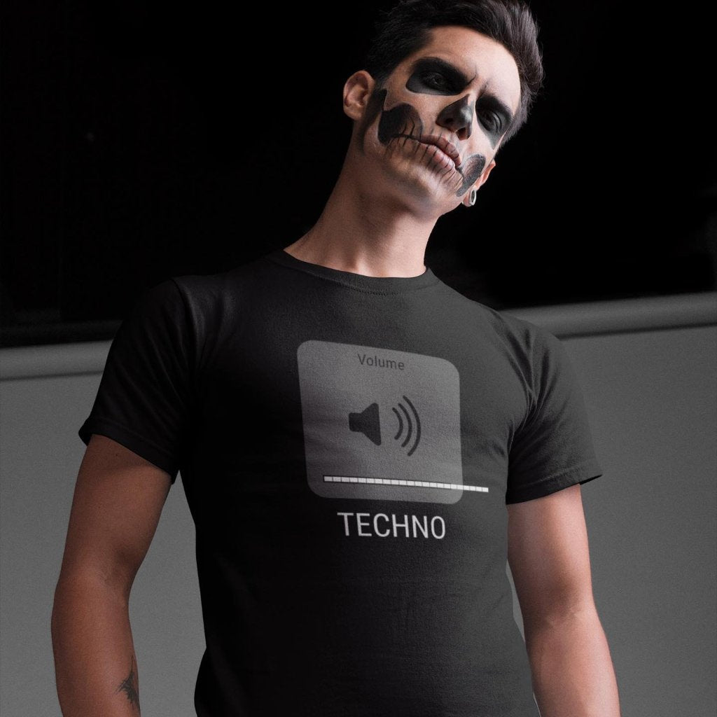 sweat techno teuf rave teufeur