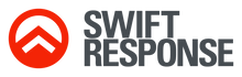 Swift Response logo