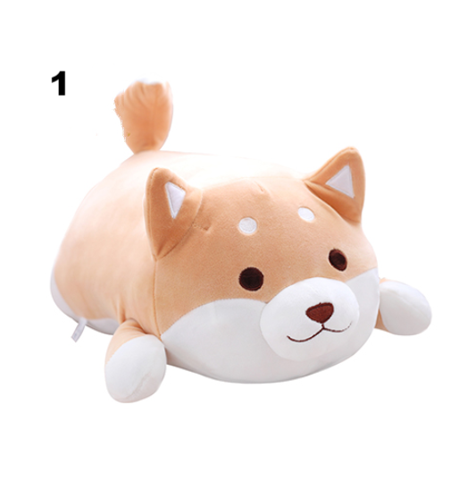 Stuffed Cats and Plush Kittens - Product Categories