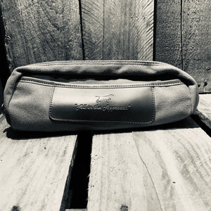 Birddog Toiletry Bag