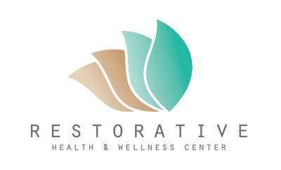 Restorative Health and Wellness Center