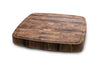 Acacia Wood - Carolina Chopping Board - Ironwood Gourmet