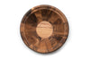 Acacia Wood - Salinas Salad Bowl - Ironwood Gourmet