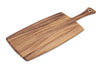 Acacia Wood - Provencale Paddle Board - Ironwood Gourmet