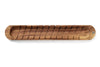 Acacia Wood - Avignon French Bread Miter - Ironwood Gourmet
