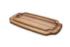 Acacia Wood - Pinehurst Serving Board - Ironwood Gourmet