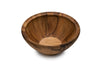 Acacia Wood - Salinas Extra Large Salad Bowl - Ironwood Gourmet