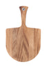 Acacia Wood - Napoli Pizza Peel - Ironwood Gourmet