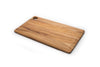 Acacia Wood - Rectangular Copenhagen Board - Ironwood Gourmet