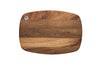 Acacia Wood - Large Asheville Board - Ironwood Gourmet