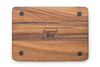 Acacia Wood - Kijishi Cutting Board - Ironwood Gourmet