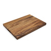 Acacia Wood - Large Hudson Long Grain Chop Board - Ironwood Gourmet