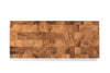 Acacia Wood - Bowery End Grain Cheese & Charcuterie Board - Ironwood Gourmet