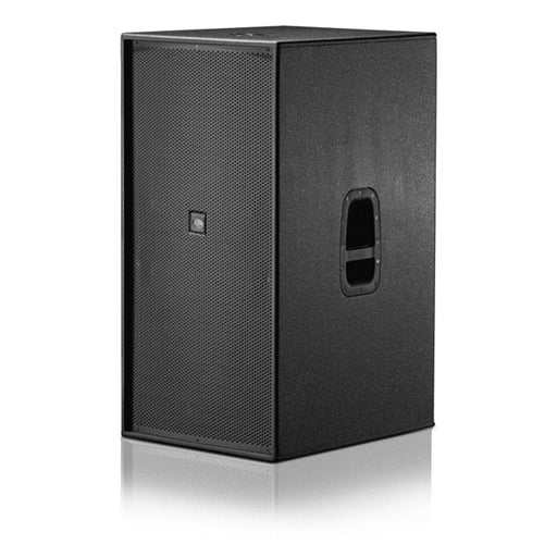 DAS Action 218A Subwoofer Amplificado De 3200 Watts