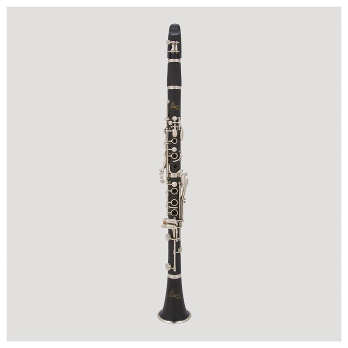 Antigua CL2220 Clarinet Black