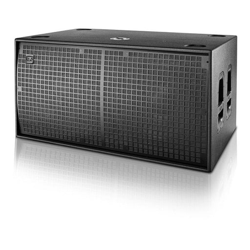 DAS Event-218A Subwoofer Amplificado 3600 Watts