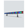 Chauvet COLORstrip LED Estilo Wash