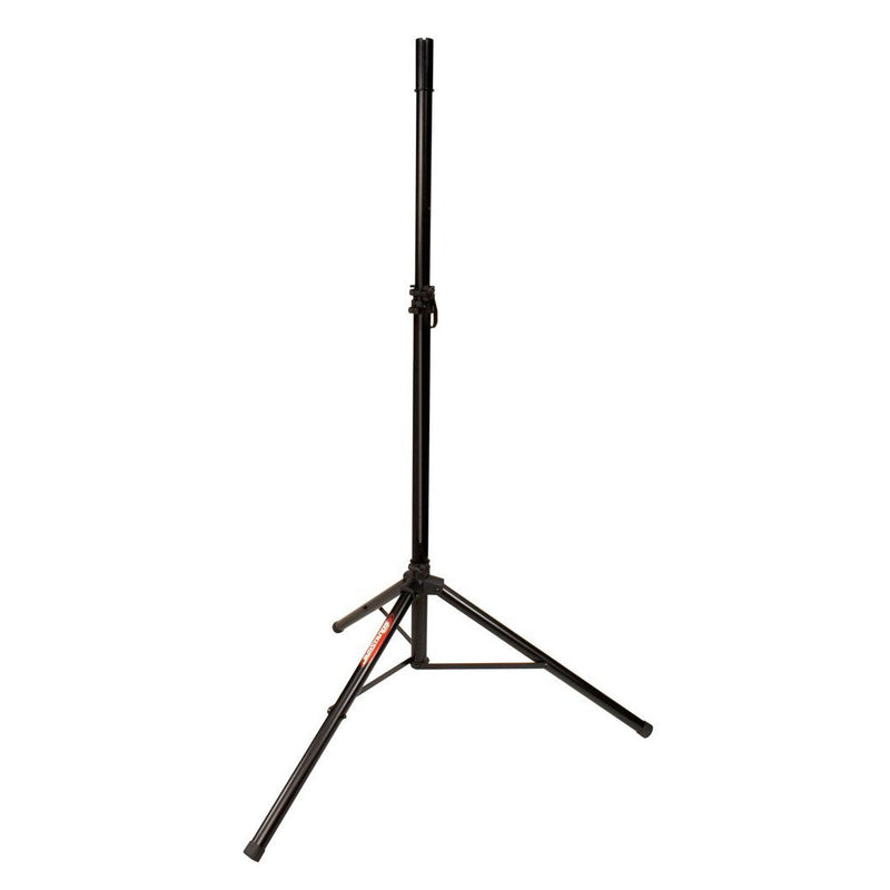 Ultimate Support Jamstands Tripod Speaker Stand Pair