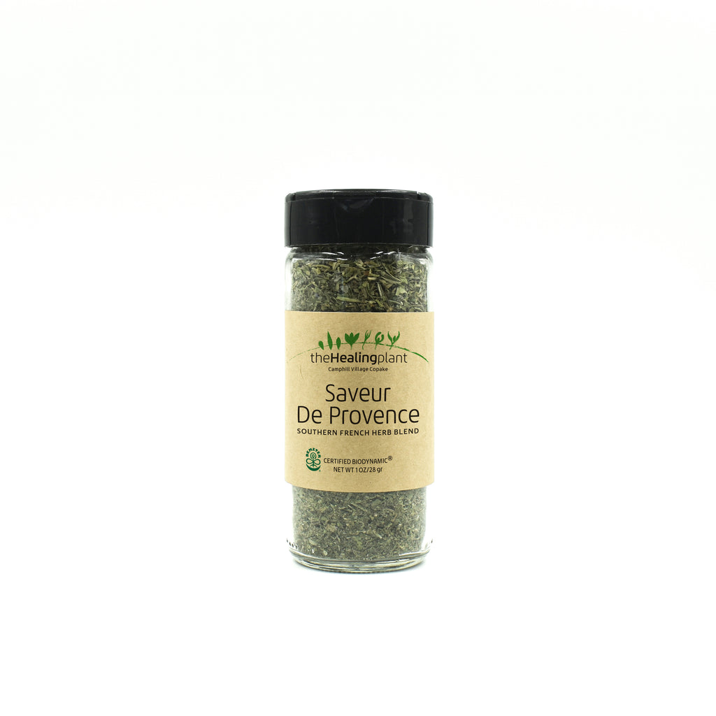 Saveur De Provence - Southern French Herb Blend