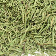 Horsetail Tea