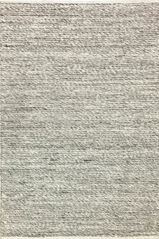 Billo Wool Grey Rug