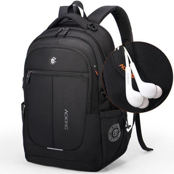 Light Comfort Fashion Backpack
