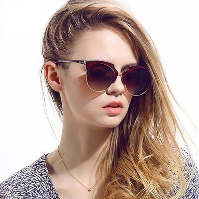 Hot Sunglasses