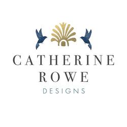 Catherine Rowe Designs