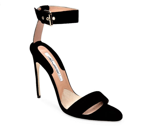 BRIAN ATWOOD Babe sandals
