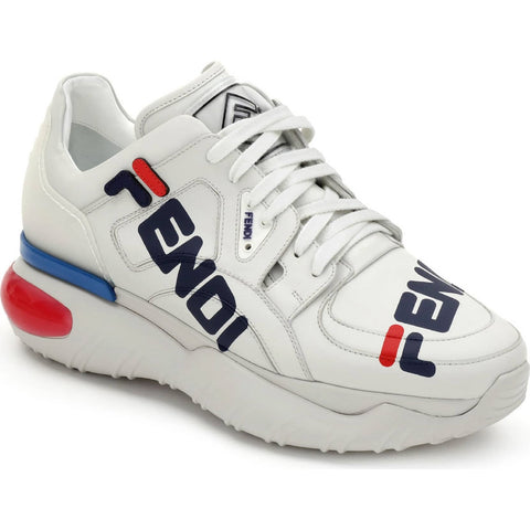tropez trainers white