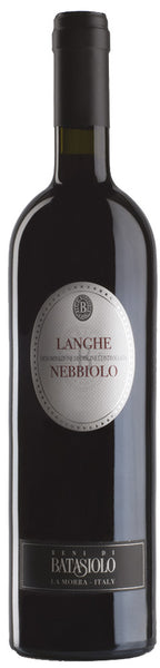 Nebbiolo Langhe D.O.C.
