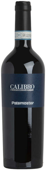 """Calibro"" Aglianico del Vulture DOC"