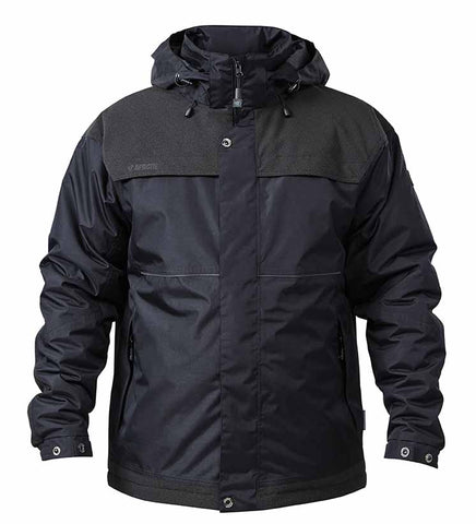 Apache ATS Waterproof Jacket