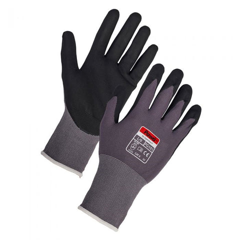 Pawa PG101 Breathable Gloves